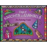 Days of Knights & Damsels