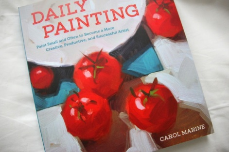 Carole Marine book 2.s700