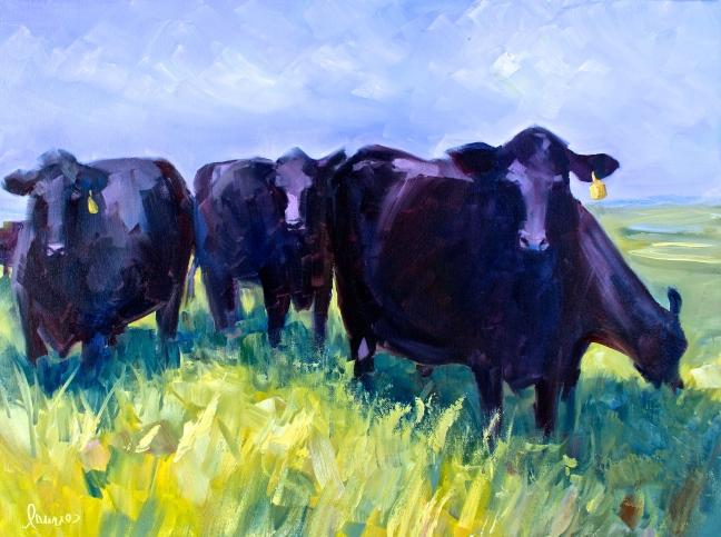 Cattle 16x20.JPG